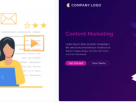 7 Tips for Successful Small Business Content Marketing