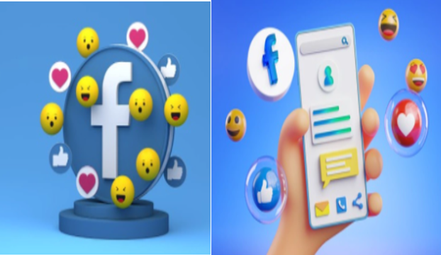 How to Make Money with Facebook Ads?