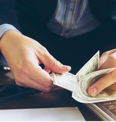 30 Best Ways to Make Money Online in 2021